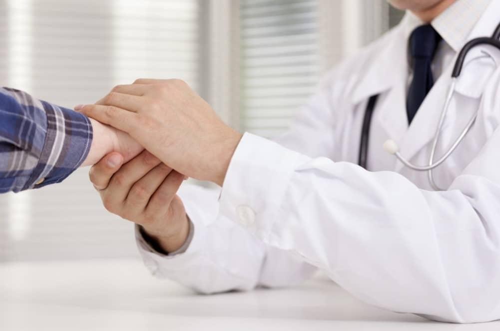 dermatologue paris