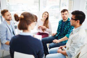 eczéma et éducation thérapeutique