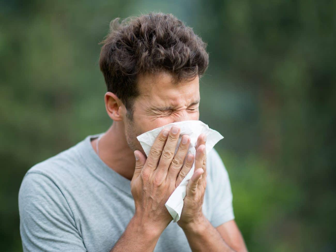 Idées reçues sur la dermatite atopique