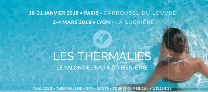évènement thermalis paris - association francaise eczema