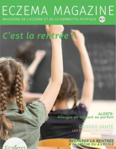 association-francaise-eczema-magazine