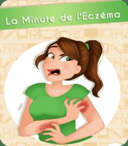 la-minute-de-263x300