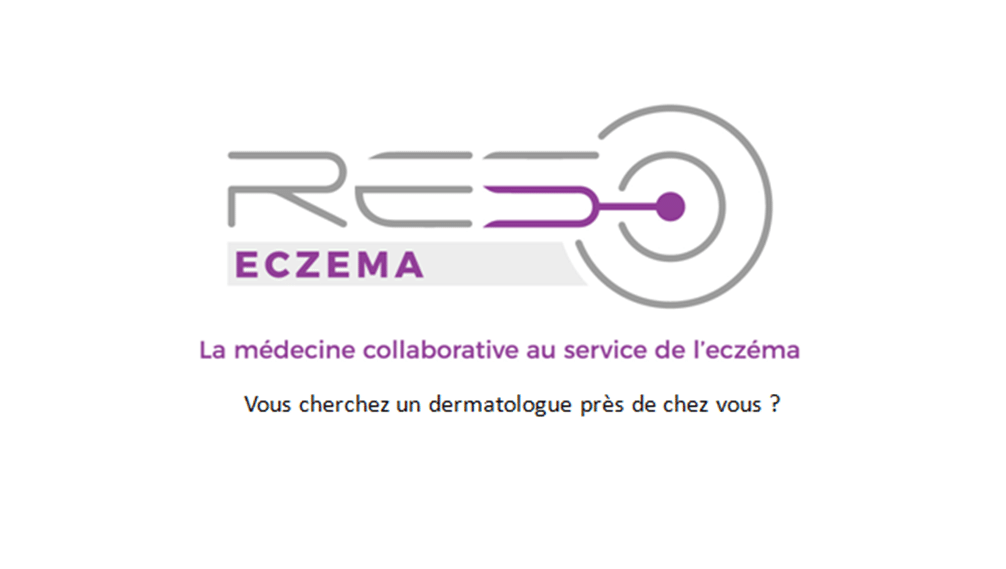 reso site - association eczema