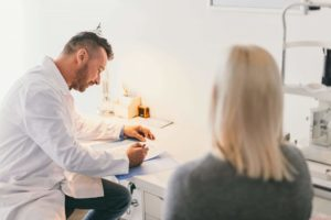 Assocation eczema