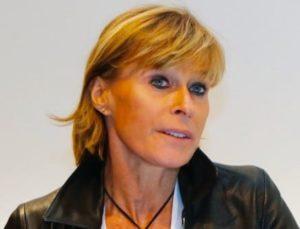 Pr Marie-Aleth Richard