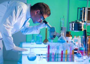 Etude et recherche scientifique sur l'eczéma : Objectifs peau