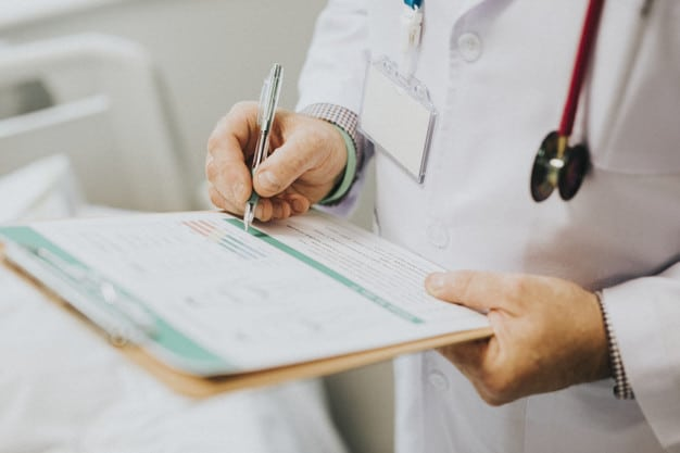Découvrez les différentes physiopathologies liée à la dermatite atopique