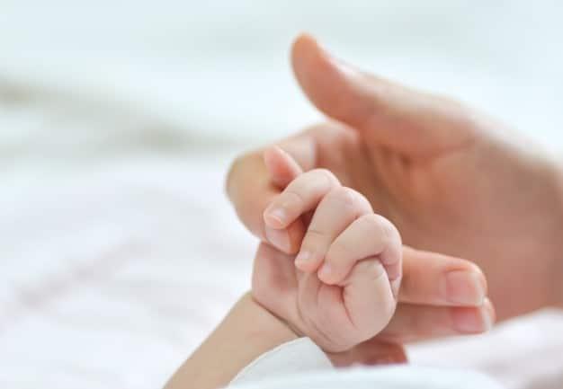 Comment soulager l'eczéma et apaiser les démangeaisons du bébé
