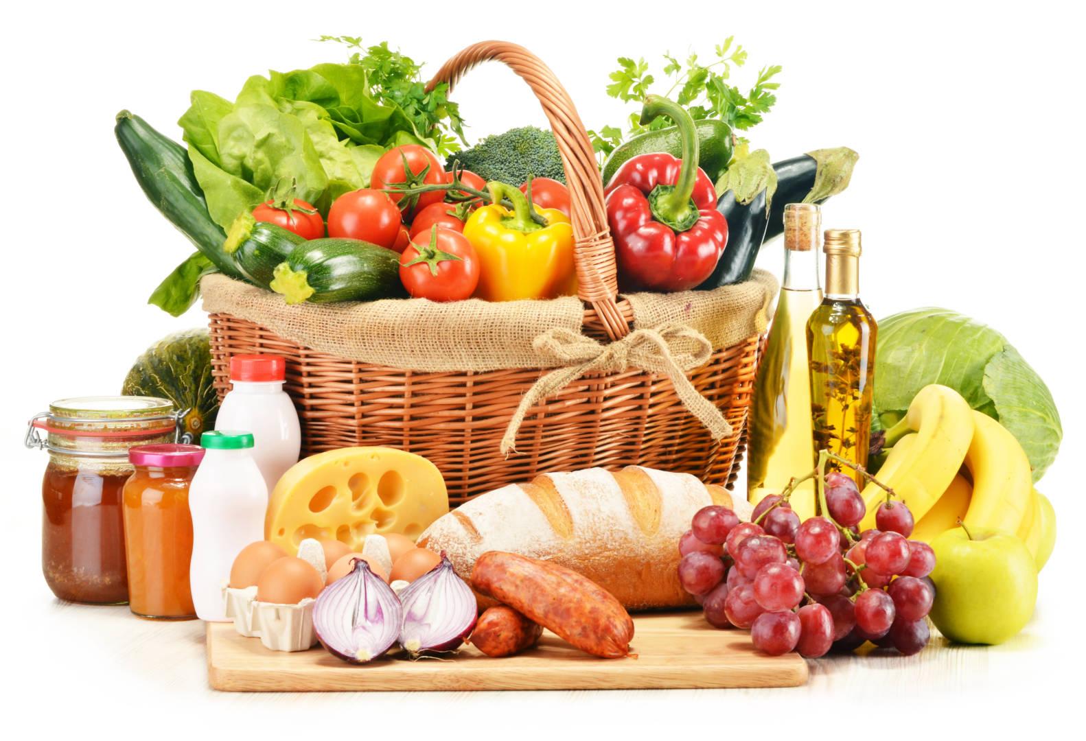 eczéma et aliments anti-inflamamtoires